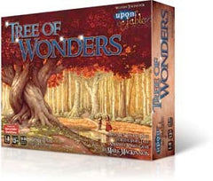 Tree of Wonders (Upon a Fable Expansion)