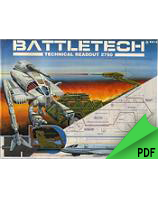Battletech: Technical Readout: 2750 PDF