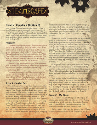 Steamscapes: Rivalry Chapter 2B PDF
