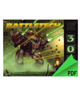 Battletech: Technical Readout: 3067 PDF