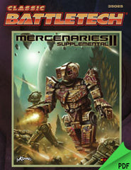 Battletech Field Manual 3145 Pdf