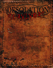 Desolation: Survivors