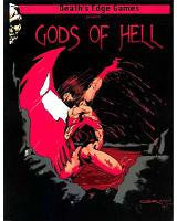 Gods of Hell