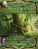 Into the Green (d20)