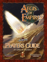 Aegis of Empires Player's Guide