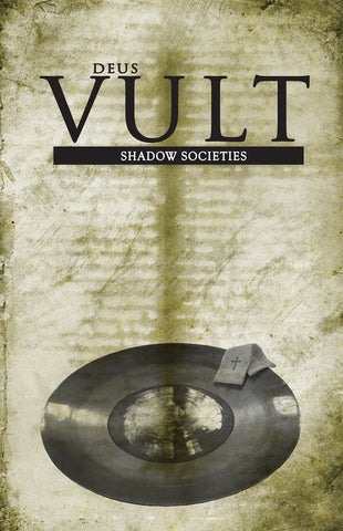 Deus Vult: Shadow Societies
