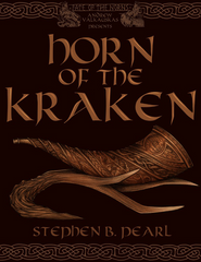 Fate of the Norns – Horn of the Kraken