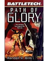 Path of Glory (Novel)