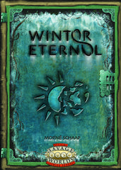 Winter Eternal (Savage Worlds)