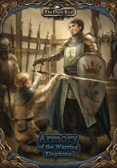 The Dark Eye – Armory of the Warring Kingdoms