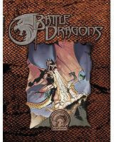 Battle Dragons RPG