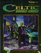 Shadowrun: Celtic Doublecross
