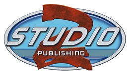 Studio 2 Publishing