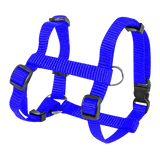 Nylon Harness Small - 6 Dollar Collars