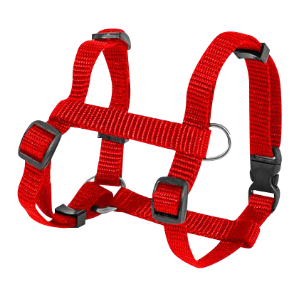 Nylon Harness Small