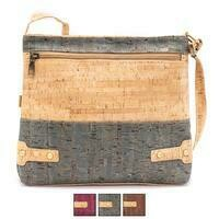 Load image into Gallery viewer, Maggie Cork Bag