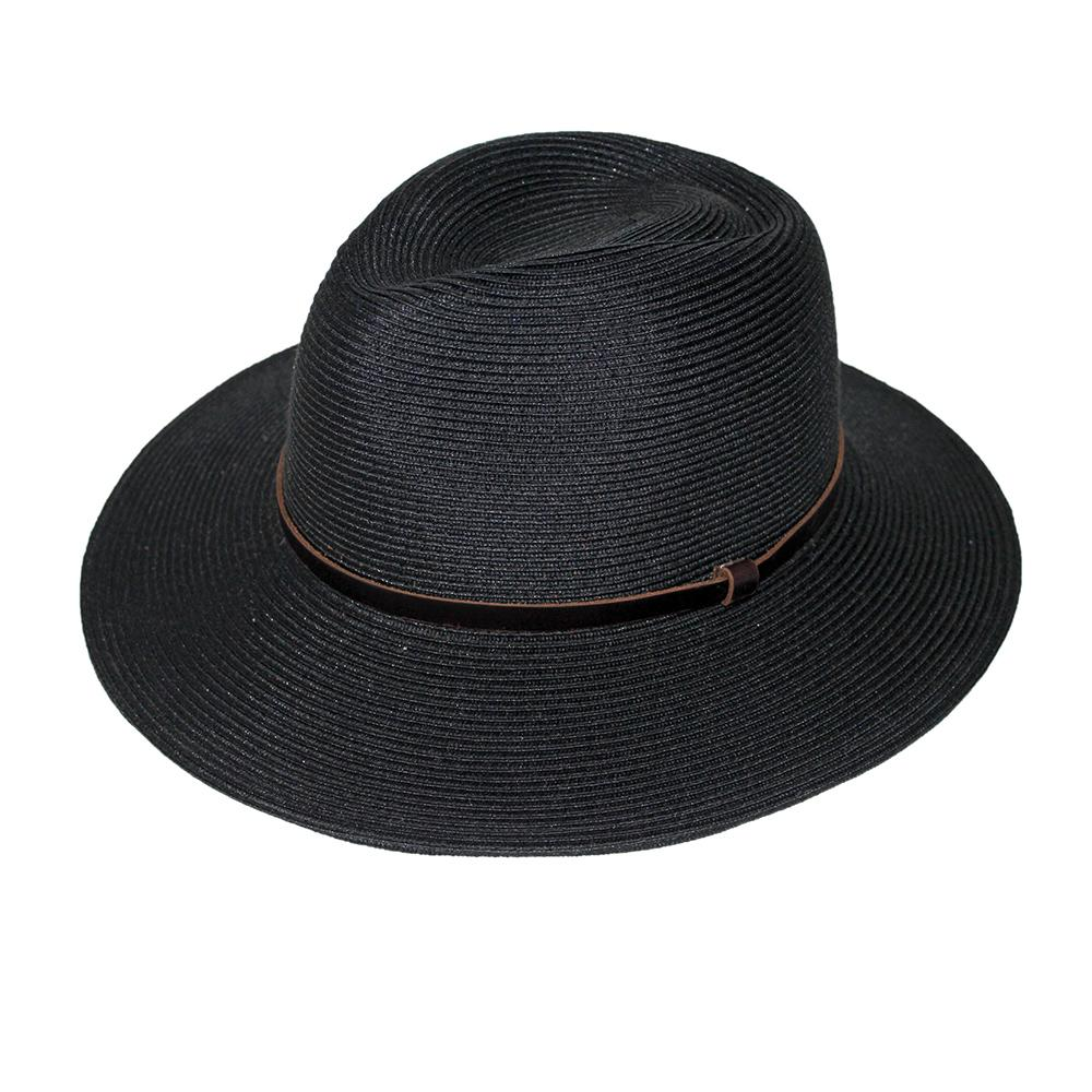Darby Fedora - RM615