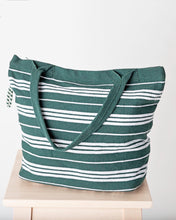 Load image into Gallery viewer, The Emily Shoulder Bag