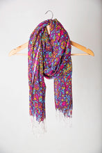 Load image into Gallery viewer, Rayon Fashion Scarf