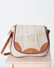 Load image into Gallery viewer, The Alison Bag