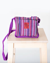 Load image into Gallery viewer, The Sally bag