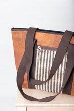 Load image into Gallery viewer, The Beverley Shoulder Bag