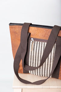 The Beverley Shoulder Bag