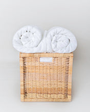 Load image into Gallery viewer, Bamboo  Bath Towels