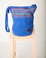 Load image into Gallery viewer, The Katie Duffle Bag