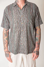 Load image into Gallery viewer, Seed Dreaming Men's Shirt