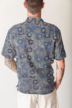 Load image into Gallery viewer, Mina Mina Dreaming Men's Shirt