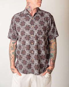 Flying Ant Men's Shirt