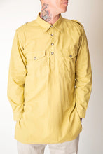 Load image into Gallery viewer, The Kent Kurta