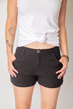 Load image into Gallery viewer, Ladies Nepal Shorts