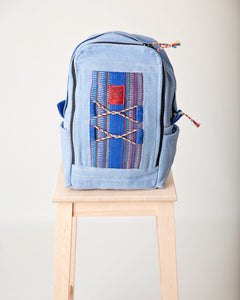 Frank Funk Backpack (Several Colour options)