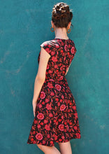 Load image into Gallery viewer, Alice Dress in many different prints