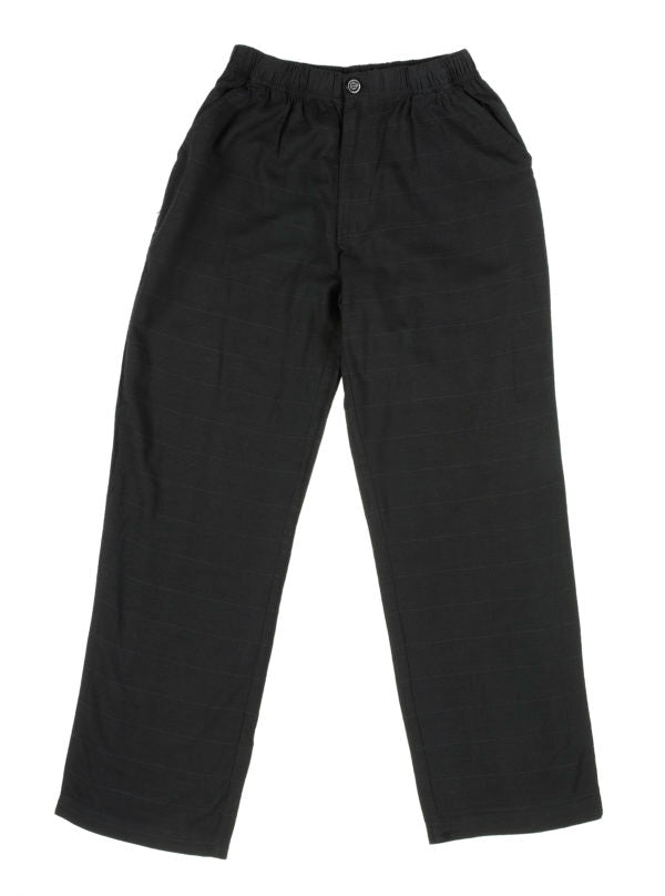 Mens Bamboo Beach Pant