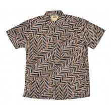 Load image into Gallery viewer, Yirrkala Dreaming Men's Shirt