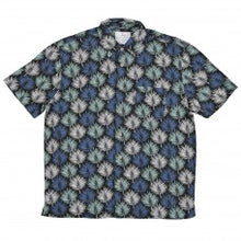 Load image into Gallery viewer, Barbados Men's Shirt