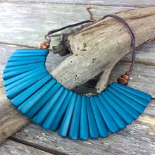 Load image into Gallery viewer, Babylon Necklace (3 colour options)