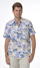 Load image into Gallery viewer, Oasis Men's Shirt