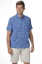 Load image into Gallery viewer, Bush Potato Dreaming Men's Shirt