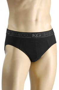 Mens Bamboo Briefs