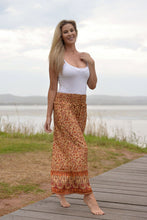 Load image into Gallery viewer, Bella Boho Pant