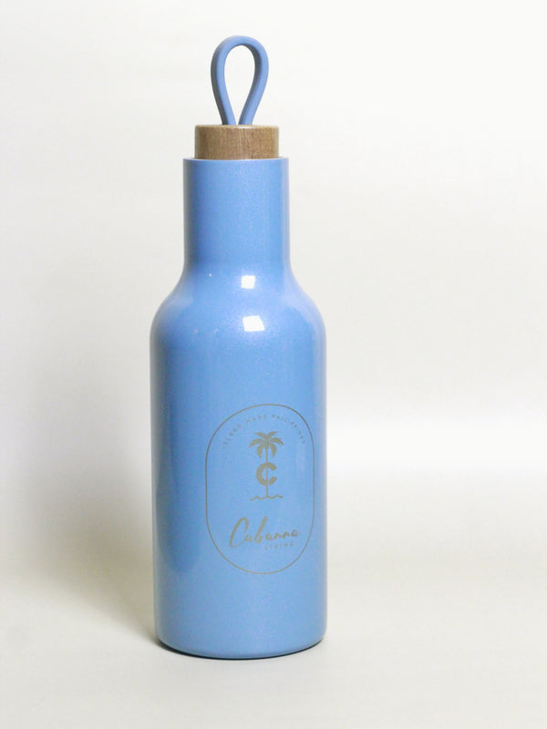 INSULATED WATER BOTTLE 900ml