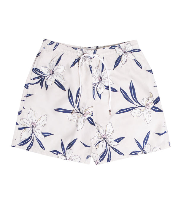 Board Shorts - Bloom Springwood
