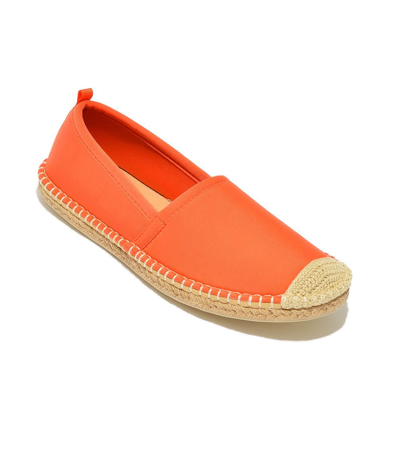Beachcomber Seastar Orange