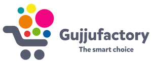 gujjufactory.in