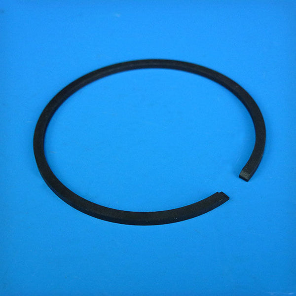 Pison Ring DLE30/DLE60