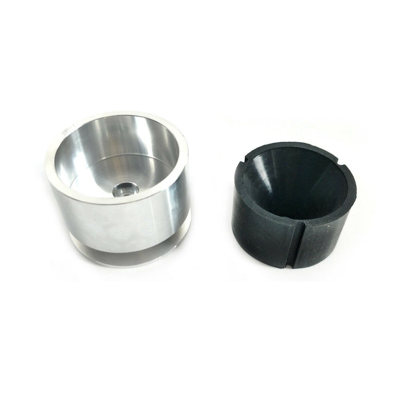 TOC Roto Terminator Starter Rubber Cap with Metal Stater Cone for 20-80CC Engine